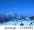 竜王スキー場。 1726085