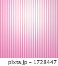 縦縞 ストライプ 背景イメージのイラスト 1728447