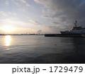 客船 乗り物 船舶の写真 1729479