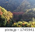 長野県高山村の紅葉 1745941