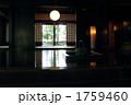 和室 古民家 住居の写真 1759460