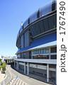 京セラドーム大阪 京セラドーム 大阪ドームの写真 1767490