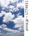 バックグラウンド 風景 空の写真 1774631