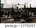 C581 汽車 SLの写真 1775037