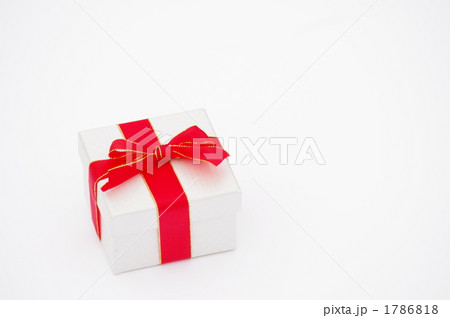 プレゼントの写真 1786818