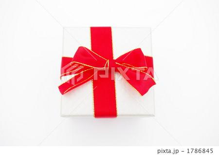プレゼントの写真 1786845