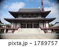 増上寺 1789757