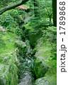 小川 1789868