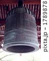 寺の鐘 1789878