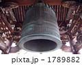 寺の鐘 1789882