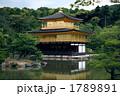京都 金閣寺 1789891