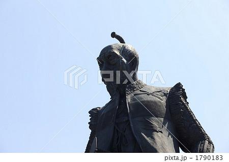 豊臣秀吉像 1790183