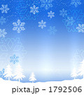 クリスマスイメージ 1792506