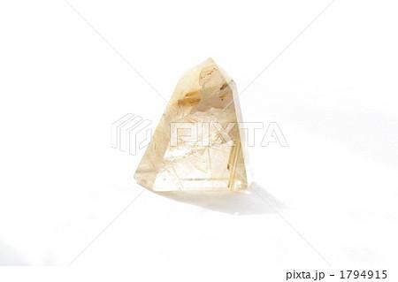 ルチルクウォーツ・水晶 1794915