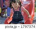 幼児 元気 1人の写真 1797374