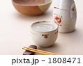 日本酒 1808471