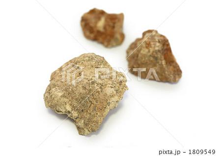 タングステン原石、レアメタル 1809549