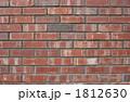 バックグラウンド テクスチャ れんがの写真 1812630