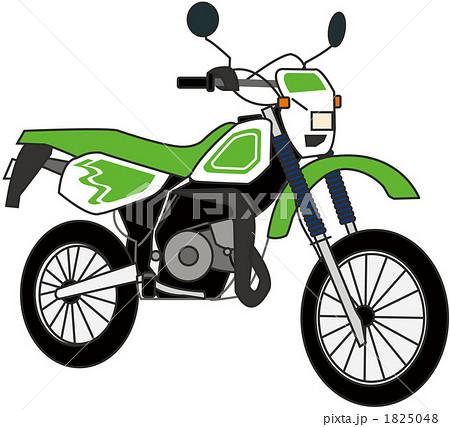 バイク 1825048