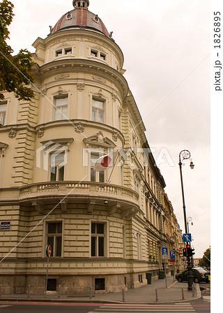 在クロアチア日本国大使館 1826895