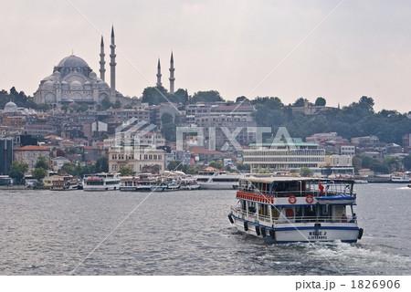 トルコ 1826906