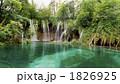 プリトヴィツェ湖群国立公園  1826925