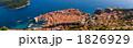 スルジ山からの風景  1826929