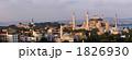 アヤソフィア 1826930