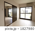 賃貸マンション 3LDK 1827980