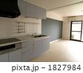 賃貸マンション 3LDK 1827984