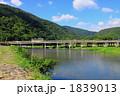 嵐山 1839013