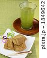 蕨餅 1849642