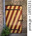 オランダ ドア ストライブ  1855231