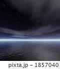 海原イメージ 1857040