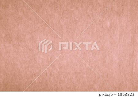 「鮭色 サーモンピンク 」日本の伝統色シリーズ 和紙 楮 N-710  1863823