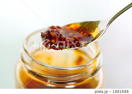 食べるラー油 1881688