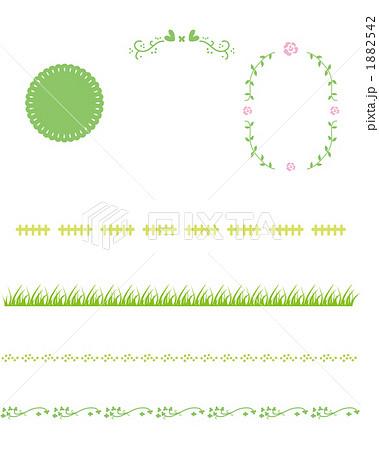 スマブラ フレーム 表 Excelで作るスマブラ技発生フレーム表 - Qiita