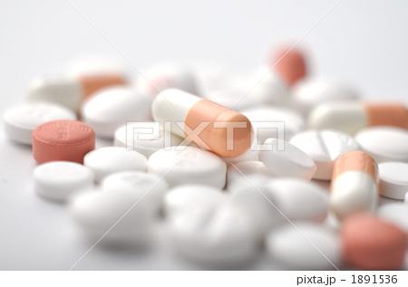 「錠剤の写真」の画像検索結果