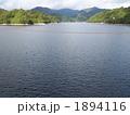 奥利根湖 1894116