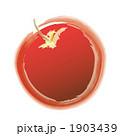リンゴ 1903439