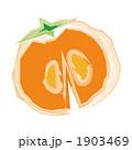 柿 1903469
