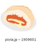ピザまん 1909601