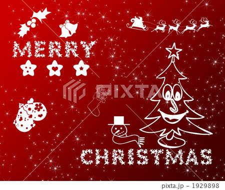 Merry Christmas 1929898