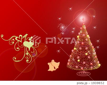 Christmas Tree 1939652
