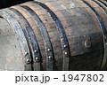 タル たる 樽の写真 1947802