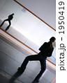 ダンサー 1950419