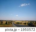 ケニアの一本道 1950572