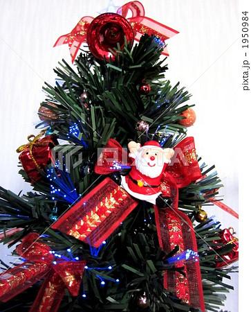 クリスマスツリー 1950984