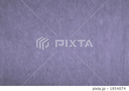 「鳩羽紫 はとばむらさき」日本の伝統色シリーズ 和紙 楮 N-914 1954074