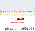 White Christmas!! 1959141